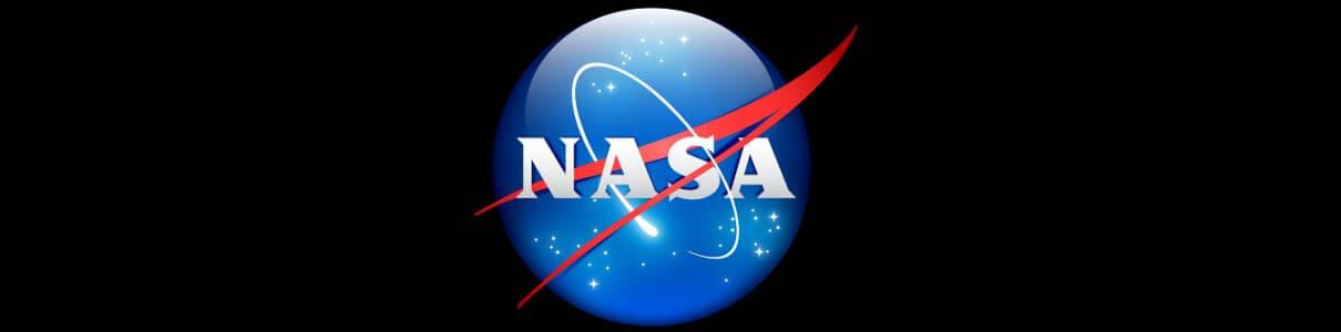 Эксперименты NASA с водородом  в двигателях внутреннего сгорания